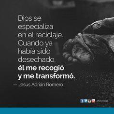 41 Mejores Imágenes De Epicentro Jesus Adrian Romero Christian