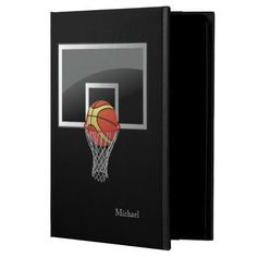 ==> reviews Basketball Backboard Ball iPad Air Case Basketball Backboard Ball iPad Air Case We provide you all shopping site and all informations in our go to store link. You will see low prices onHow to Basketball Backboard Ball iPad Air Case Review on the This ...Cleck Hot Deals >>> http://www.zazzle.com/basketball_backboard_ball_ipad_air_case-256675023674846290?rf=238627982471231924&zbar=1&tc=terrest