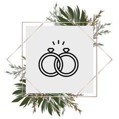 Instagram Frame, Instagram Logo, Free Instagram, Instagram Story, Instagram Symbols, Wedding Drawing, Instagram Highlight Icons, Insta Icon, Wedding Cards