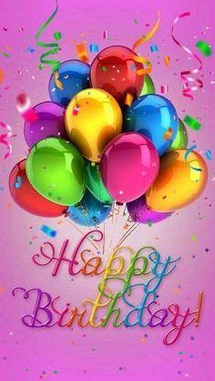 Happy Birthday Greetings Friends, Free Happy Birthday Cards, Happy Birthday Wishes Photos, Birthday Wishes Flowers, Happy Birthday Video, Happy Birthday Celebration, Birthday Wishes Messages, Happy Birthday Friend, Birthday Blessings