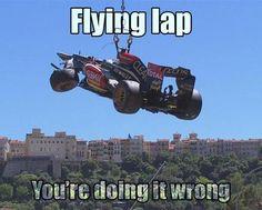 Car Jokes, Car Humor, Funny Memes About Life, Stupid Funny Memes, F1 Motorsport, Red Bull F1, Batman Car, Champions Of The World, Formula 1 Car