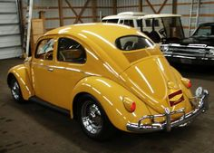 Classic VW...Re-Pin brought to you by #CarInsurance agents at #HouseofInsurance Eugene