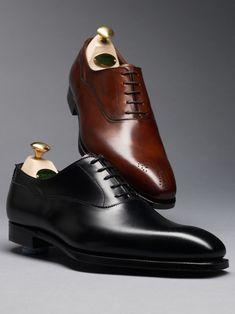 Crockett & Jones #moda #fashion #cuero #leather #zapatos #shoes #cinturones #belts #bolsos #bags #marroquineria #leathergoods #lifestyle #estilo #style