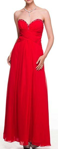 Evening DressesMilitary Ball Dresses under $100 1118 Drama Queen!