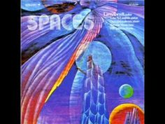 Spaces - Larry Coryell