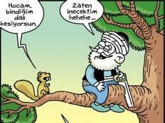 Dil Karikatürleri   Dil Bilgisi.net Turkish Language, Learn English, Kids Learning, Nerd, Geek Stuff, Comics, Pc Notebook, Android Windows, Technology Gadgets
