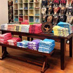 Portable T Shirt Display Bing Images Retail Display