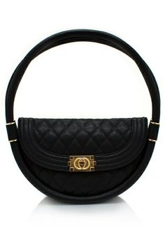 b5bf965ccf58 81 best Bag images on Pinterest