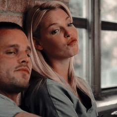 Greys Anatomy Izzie, Greys Anatomy Funny, Grey's Anatomy, Gray Aesthetic, Aesthetic Collage, Icon Girl, Izzie Stevens, Greys Anatomy Characters, Justin Chambers
