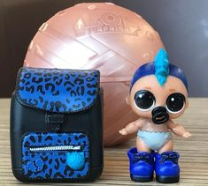 Lil Punk Boi - do I need to say any more ?? #purplepearlsurprise #pearlsurprise #lilsistersseries3wave2 #series3wave2 #lolsurpriselilsisters #lolsurprise #lolsurprisedoll #lolsurprisedolls #lolsurprisedollscollector #collectlol #lolsurpriseseries1 #lolsurpriseseries2 #lolsurpriseseries3 #lolsurprisepearlsurprise #lolsurprisepearl #limitededition #lols #lolsurpriselilsisters #lolsurpriseconfettipop #lolsurpriseconfettipopsurpriae #lolconfetti #lolconfettisurprise #lolpunkboi #lolpunk…