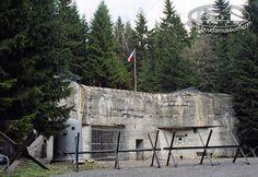 Dělostřelecká tvrz BOUDA - muzeum Československého opevnění Fortification, Forts, Bunker, Diorama, Mount Rushmore, Abandoned, Diesel, Military, Deco
