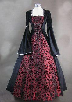 12 Hermosos Vestidos Tradicionales De Diferentes Partes Del Mundo. Cualquier Mujer Se Ve Hermosa Con Ellos. ⋮ Es la moda