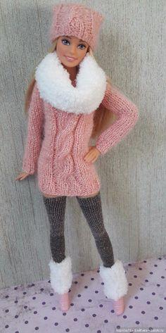 https://babiki.ru/blog/Barbie/96425.html