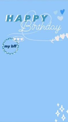Happy Birthday Wishes For A Friend, Friend Birthday Quotes, Happy Birthday Me, Birthday Captions Instagram, Birthday Post Instagram, Happy Birthday Template, Happy Birthday Posters, Instagram Frame Template, Birthday Letters