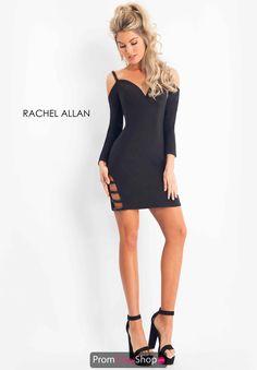 1d6e8f3fd55 264 Best Rachel Allen images in 2019