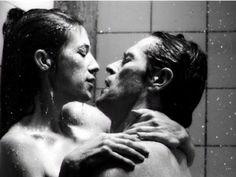 """Esqueça as comédias pastelão e filmes água com açúcar: o sexo e a violência em extremos é que são os temas discutidos nos longas franceses, dinamarqueses (entre eles """"Anticristo"""", de Lars Von Trier), austríacos e sul-coreanos que fazem parte da mostra """"Extreme Cinema - O Cinema Contemporâneo de Transgressão""""."""