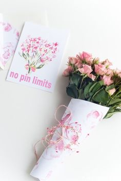 These are so beautiful free printable mothers day cards that all moms out there would be happy for! Get these free printable mothers day cards! Mothers Day Decor, Mothers Day Cards, Happy Mothers Day, Special Gifts For Her, Gifts For Mom, Mother's Day Printables, Mother's Day Gift Baskets, Pink Garden, Mother's Day Diy