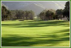 Detailed course information including photos, rates, driving directions, hotels and weather forecast for Hermanus Golf Club, Hermanus. Windsor Hotel, Golf Accessories, Golf Clubs, South Africa, Golf Courses, Wedding Photography, Memories, Adventure, Sports