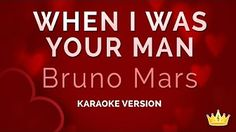 karaoke songs with lyrics - YouTube