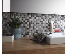 Mosaic, Bathroom, Inspiration, Style, Washroom, Biblical Inspiration, Swag, Stylus, Bathrooms