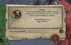 20 Best Crusader Kings 2 images in 2014 | Chistes, Funny