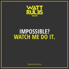 Impossible is just a word. What challenge will you conquer next? 🏊🏻🚴🏻🏃🏼♀️🏋️♀️