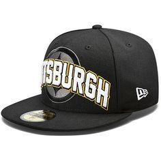 d209e7c9514  hats  cheap hats  snapback  snapbacks  nfl hats  nfl snapbacks   nfl snapback  caps  nfl caps