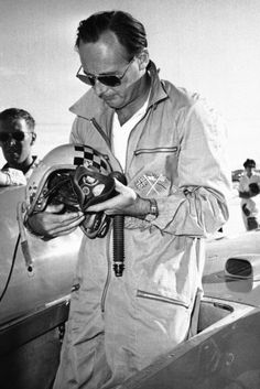Donald Campbell C.B.E. Speed Racer, Speed Boats, Blue Bird, Style Icons, Motorcycles, Father, Racing, Memories, Cars