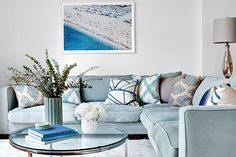 If you are looking for 69 Contemporary Living Room Decor Ideas, You come to the right place. Here are the 69 Contemporary Living Room Decor Ideas. This article. Living Room Sets, Home Living Room, Living Room Furniture, Living Room Designs, Living Room Decor, Barn Living, Apartment Living, Apartment Ideas, Sweet Home