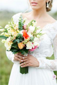 Wedding, fotos de casamento, priscila photography,fotografia de casamento,casamento em bh, fotografos de casamento em BH, belo horizonte, destination wedding,berries and love, casando ao ar livre_0037