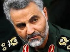 We'll Celebrate ISIS Destruction in 2 Months General Soleimani - IFP News