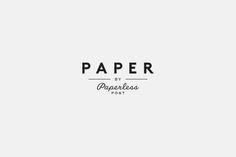 Paperless Post