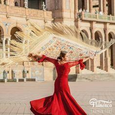 FELIZ 2018 #nuevosproyectos #nuevasmetas Fotografía @oscarpantalonephotography - - - - #carmentortflamenco #flamenco #bailaora #flamenca #baileflamenco #flamencodance #flamencodancer #flamencodancing #baile #dance #dancer #danza #flamencogirl #flamencotime #flamencoteacher #followme #me #beautiful #follow #art #mywayoflife #bestoftheday #beauty #pretty #flamencostyle #flamencolife #flamencophotography