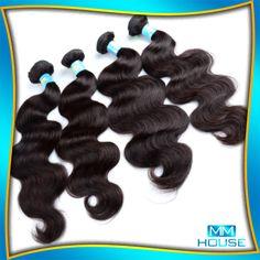 MM brazilian hair body wave http://www.aliexpress.com/store/product/Grade-AAAAA-brazilian-loose-wave-virgin-hair-wholesale-100-brazilian-virgin-hair-loose-wave/1382089_2003786505.html