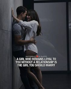 New quotes hurt feelings guys ideas Romantic Love Quotes, Love Quotes For Him, New Quotes, Girl Quotes, Happy Quotes, Inspirational Quotes, Trust No One Quotes, Men's Day Quotes, Hard Love Quotes