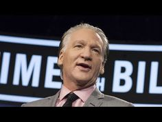 """HBO Refuse To Fire Bill Maher After Offensive """"House N*gga"""" Comment On Air #BlackHistory #BlackBusiness #Blackowned #BlackIsBeautiful #Empowerment #BlackArt #BlackQueens"""