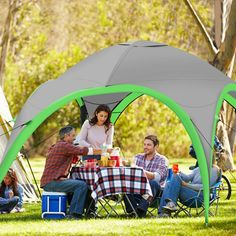 lucky-eye Dressing Bath Shower Warm Tent for Outdoor Mobile Toilet Photography pop up Tent with UV Function