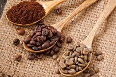 От скандинавской до испанской. Как  влияет на вкус кофе | Полезные инструкции от aif.ru