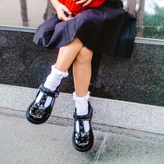 Kids School Shoes, Black School Shoes, Back To School Uk, Kid Shoes, Shoe Boots, Trendy Kids, Bts, Website, Fitness