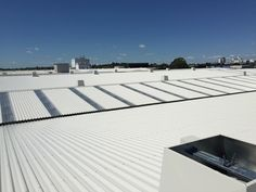 Established in G A Pickford Roofing has installed or been involved with an estimated plus square meters of roofs. This number is continuously growing at a rapid pace. Our Services:. Roofing Companies, Roofing Contractors, Hamilton, Gallery, Business, Number, Roof Rack, Store, Business Illustration
