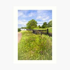 Framed Prints, Canvas Prints, Art Prints, Iphone Case Covers, Art Boards, Wales, My Arts, Tapestry, Printed