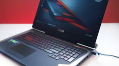 Nice Checking out the ASUS G752VM Gaming Laptop from iBuyPower Check more at https://ggmobiletech.com/gaming-laptop/checking-out-the-asus-g752vm-gaming-laptop-from-ibuypower/