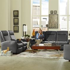 Costilla Power Reclining Living Room Group by Best Home Furnishings Wolf Furniture, Dining Room Furniture, Furniture Ideas, Brothers Furniture, Goods Home Furnishings, Power Recliners, Reclining Sofa, Sofas, Love Seat