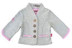 Super süß  Bekleidung, Baby, Jungen (0 -24 Monate), Jacken, Mäntel & Westen, Jacken & Mäntel Mantel, Blazer, Baby, Super, Women, Fashion, Guys, Jackets, Clothing