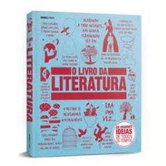 livro de literatura - Pesquisa Google