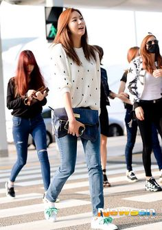 1000 Images About Uee On Pinterest Kpop Fashion Schools And Kpop