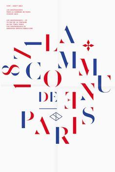 Graphic design studio based in Paris Graphic Design Layouts, Web Design, Graphic Design Studios, Graphic Design Illustration, Layout Design, Print Design, Design Posters, Brochure Design, Logo Design