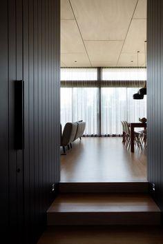 modern-house-1431.jpg (850×1275)