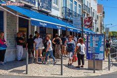 5 cose da fare a Lisbona con massimo 2 euro