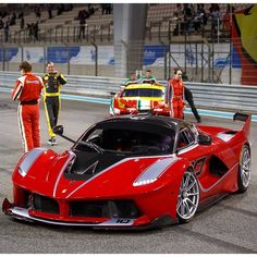 "Check me out at ""Dewite Illumini Photography Preston"" on FB. Ferrari Laferrari, Ferrari Car, Motor V12, Amazing Cars, Awesome, Hot Cars, Exotic Cars, Cars Motorcycles, Race Cars"